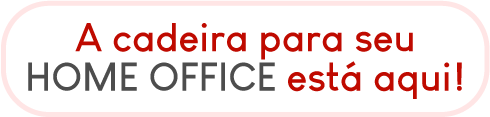 frase home office - Home - Plano Projetos